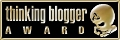 thinkingbloggerpf8.jpg