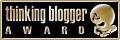 thinkingbloggerpf8.jpg