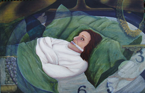 astral projection symptoms These sound like what is often called astral projection and covers a wide range of  experiences most are lucid dreaming or a combination of mind protection and.