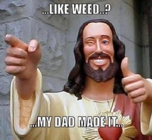 Jesus_Weed